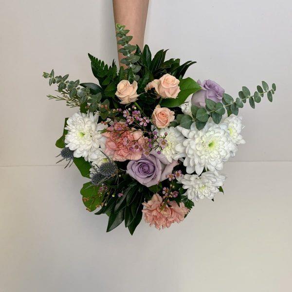 Always You Floral Arrangement