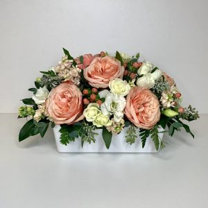 Beautiful Blossoms Floral Arrangement