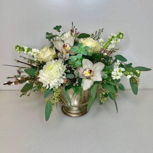 Everbloom Floral Arrangement