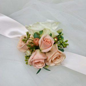 For Her Floral Arrangement