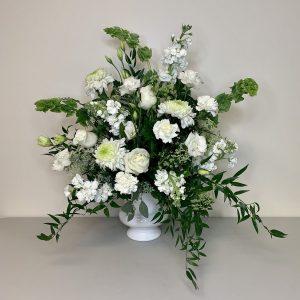Legacy Floral Arrangement