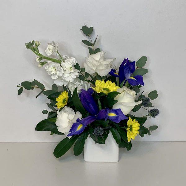 Little Tyke Floral Arrangement
