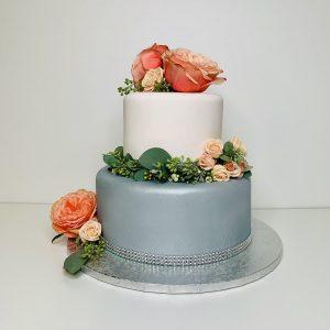 Sweet Beauty Floral Arrangement
