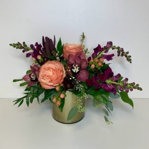 Utopia Floral Arrangement
