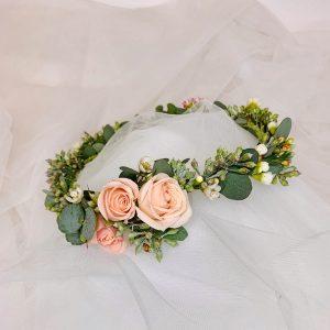 Winsom Floral Arrangement