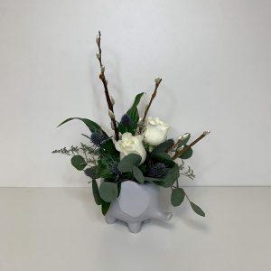 Wee One Floral Arrangement